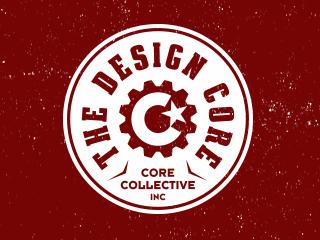 The Design Core