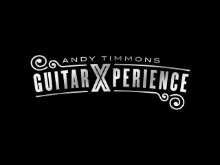 GuitarXperience Website