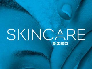 Skincare 5280