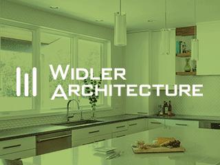 Widler Architectural